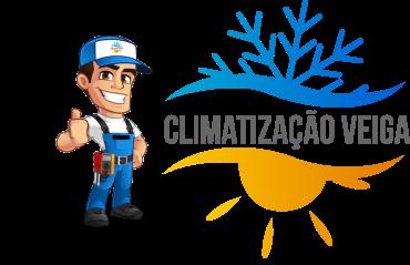Climatização Veiga