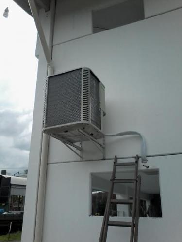 instacacao-ar-condicionado-jaragua-do-sul-10