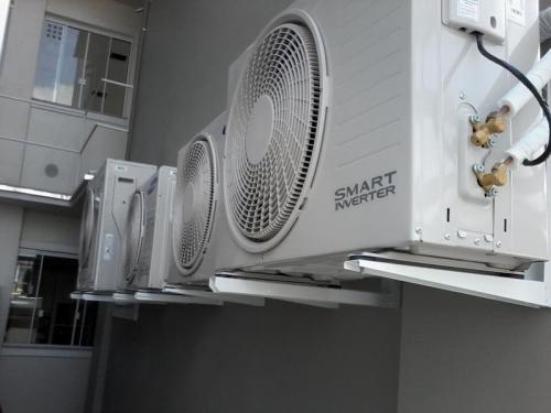 instacacao-ar-condicionado-jaragua-do-sul-11