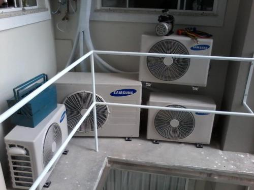 instacacao-ar-condicionado-jaragua-do-sul-12