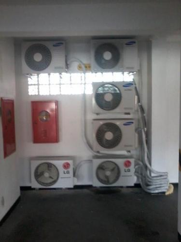 instacacao-ar-condicionado-jaragua-do-sul-13