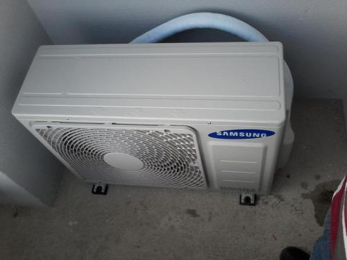instacacao-ar-condicionado-jaragua-do-sul-14