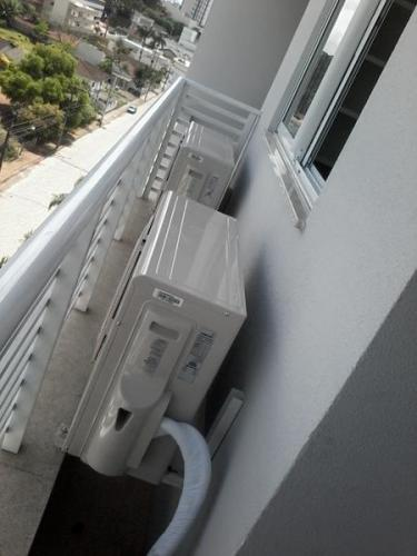 instacacao-ar-condicionado-jaragua-do-sul-15
