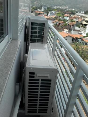 instacacao-ar-condicionado-jaragua-do-sul-16