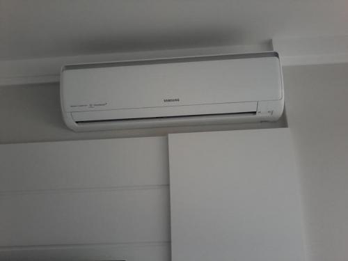 instacacao-ar-condicionado-jaragua-do-sul-17