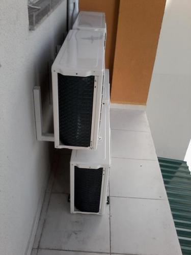 instacacao-ar-condicionado-jaragua-do-sul-18
