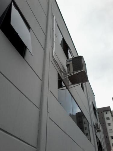 instacacao-ar-condicionado-jaragua-do-sul-22