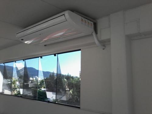 instacacao-ar-condicionado-jaragua-do-sul-24