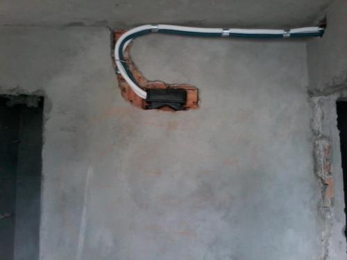 instacacao-ar-condicionado-jaragua-do-sul-4
