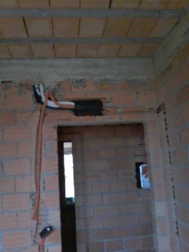 instacacao-ar-condicionado-jaragua-do-sul-5