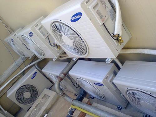 instacacao-ar-condicionado-jaragua-do-sul-6