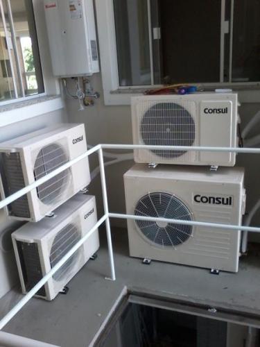 instacacao-ar-condicionado-jaragua-do-sul-7