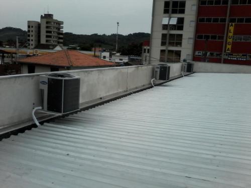 instacacao-ar-condicionado-jaragua-do-sul-8