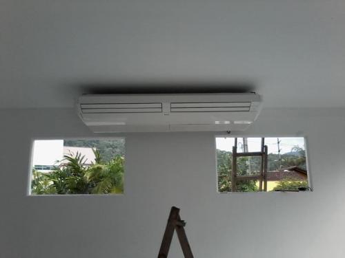 instacacao-ar-condicionado-jaragua-do-sul-9